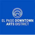 El Paso Downtown Arts District
