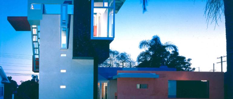 Architecture Talks: Architecture & Urban Design with René Davids
