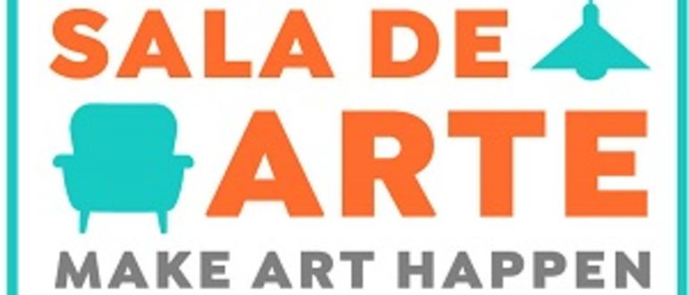 La Sala de Arte Community Studio