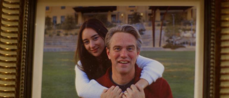 El Paso Film Festival