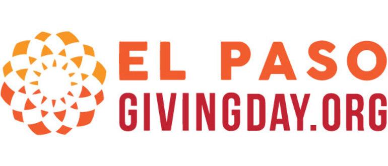 El Paso Giving Day