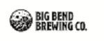 Bbbc logo primary %281%29