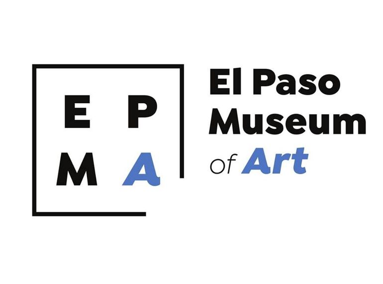 Press Release: El Paso Museum of Art Undergoing Renovation