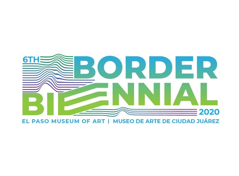 Press Release: Call for Entries Now Open for Border Biennial