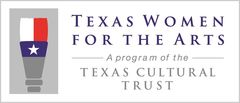 Texas Women for the Arts
