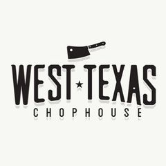 West Texas Chophouse