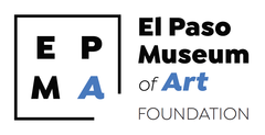El Paso Museum of Art Foundation