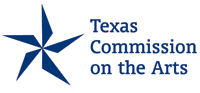 Texas Comission on the Arts