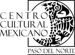 Centro Cultural Mexicano Paso Del Norte