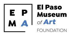 El Paso Museum of Art Foundation